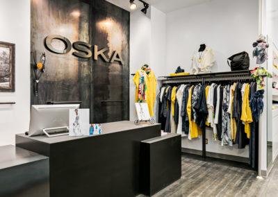 OSKA-(2-of-17)