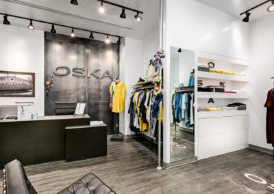 OSKA-(4-of-17)