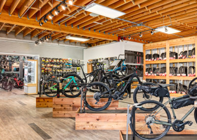 The-Bike-Shop-(1-of-19)