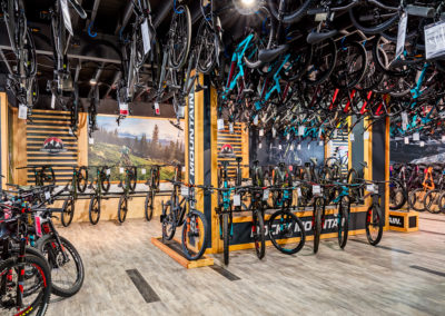 The-Bike-Shop-(13-of-19)