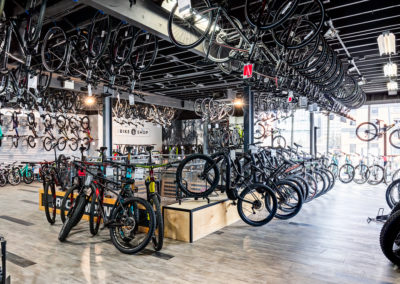 The-Bike-Shop-(14-of-19)