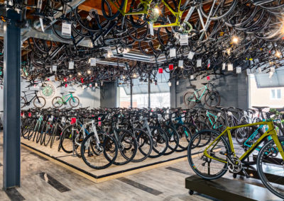 The-Bike-Shop-(17-of-19)