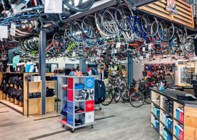 The-Bike-Shop-(3-of-19)