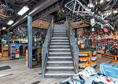 The-Bike-Shop-(4-of-19)