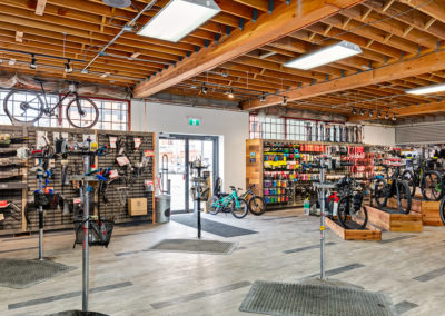 The-Bike-Shop-(8-of-19)