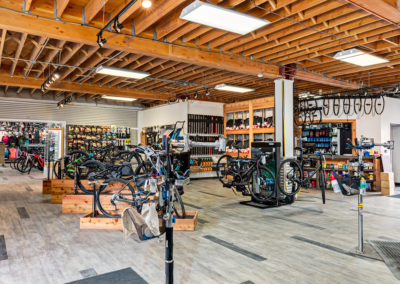 The-Bike-Shop-(9-of-19)