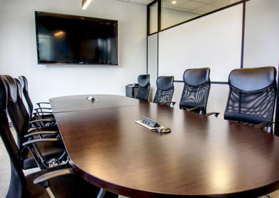 TS-Boardroom