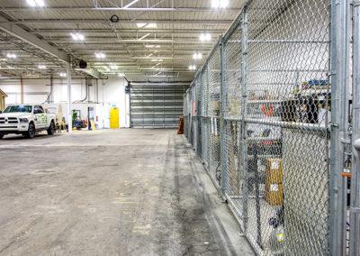 TS-Warehouse