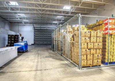 TS-Warehouse-Food